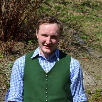 Andreas Pöllabauer (2)