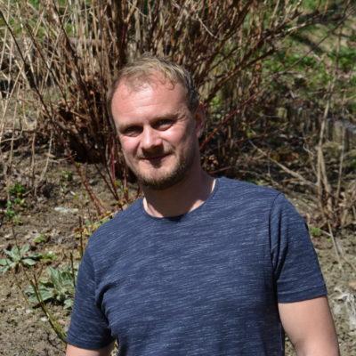 Christian Kulmer (2)