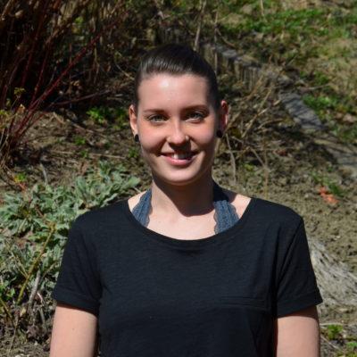 Christina Binder (2)