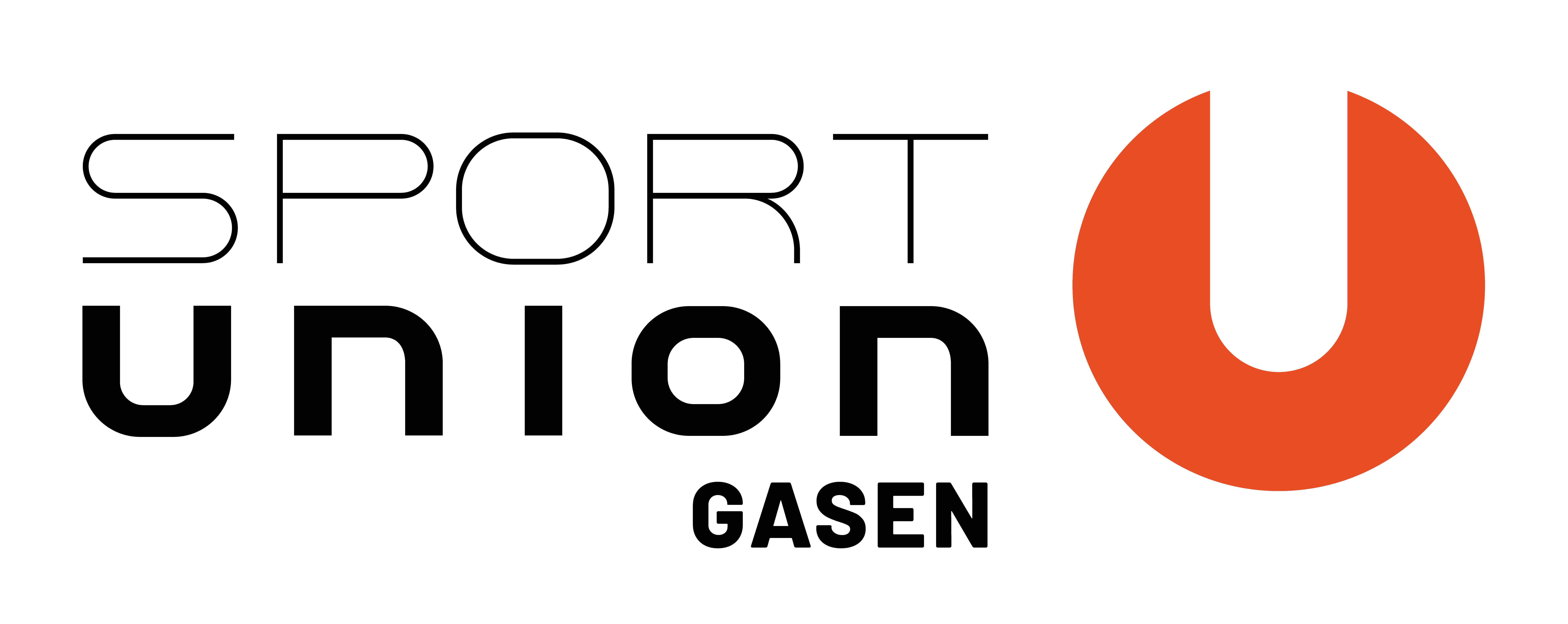 SPORTUNION Gasen
